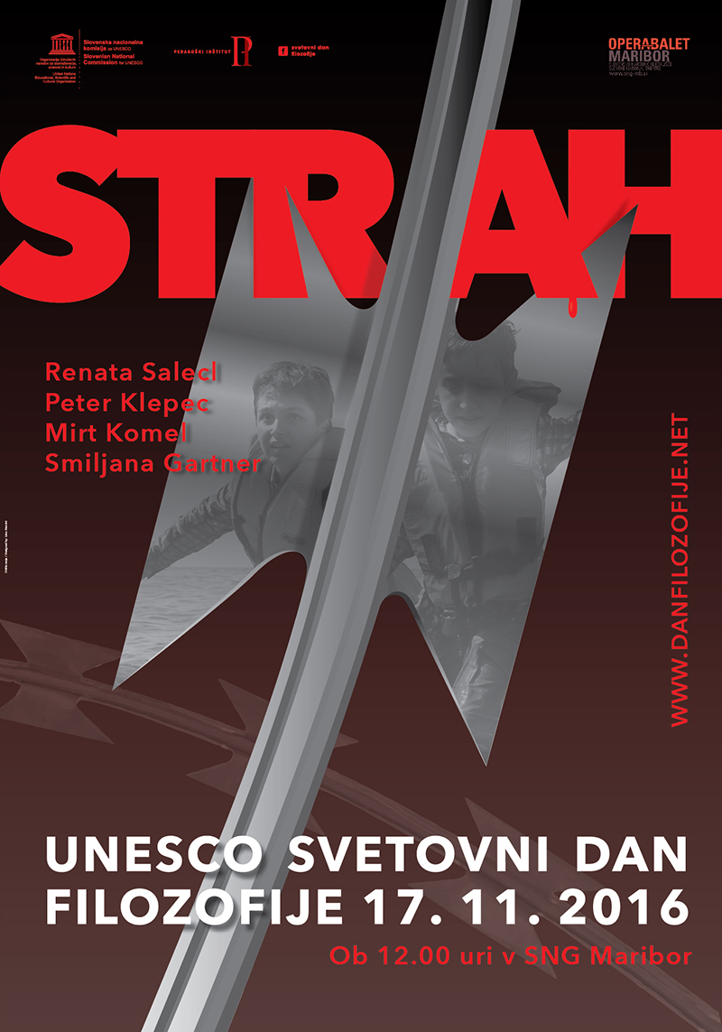 SDF_2015_plakatzlozenka