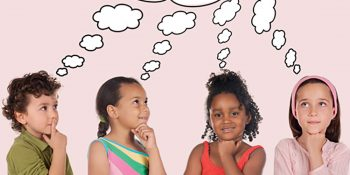 Filozofija za otroke: pretekle izkušnje, prihodnji izzivi